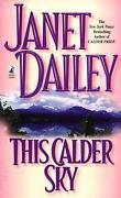 Janet Dailey Calder
