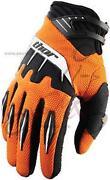 Enduro Handschuhe