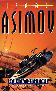 Foundations-Edge-by-Isaac-Asimov-Paperback-1994