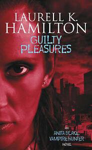 Guilty-Pleasures-Laurell-K-Hamilton-Book