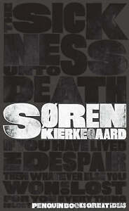The-Sickness-Unto-Death-by-Soren-Kierkegaard-Paperback-2008