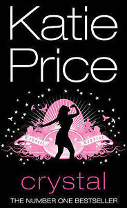Katie-Price-Crystal-Book
