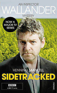 Sidetracked-Wallander-TV-Tie-Henning-Mankell-Paperback-Book