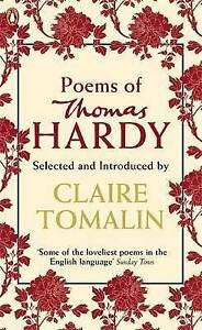 Poems-of-Thomas-Hardy-by-Thomas-Hardy-Paperback-2007