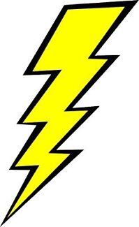 Doolandella Electrical Service Augustine Heights Ipswich City Preview