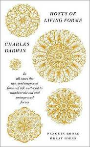 Hosts-of-Living-Forms-by-Charles-Darwin-Paperback-2010