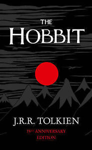 The-Hobbit-ACCEPTABLE-Book