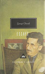 everyman essays