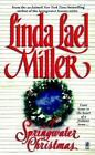 Linda Lael Miller Springwater