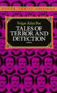 Tales-of-Terror-and-Detection-by-Edgar-Allan-Poe-Paperback-1996