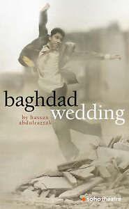 Baghdad-Wedding-by-Hassan-Abdulrazzak-Paperback-2007