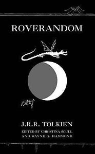 Roverandom-by-J-R-R-Tolkien-Paperback-2002-hobbit-lord-of-the-rings