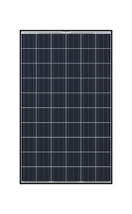 New Hanwha Q Cell 255W 60 Cell Solar Module / Panels in Stock