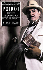 Agatha-Christies-Poirot-The-Life-and-Times-of-Hercule-Poirot-by-Anne-Hart