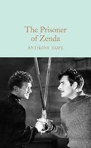 The-Prisoner-of-Zenda-by-Anthony-Hope-Hardback-2017