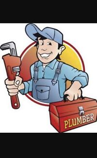 affordable plumbing - this weekend
