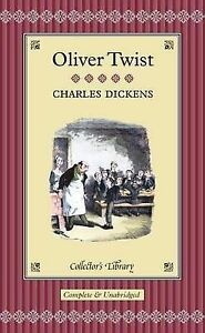 Oliver-Twist-Charles-Dickens-New-Book