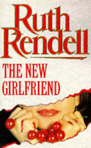 Ruth-Rendell-The-New-Girlfriend-and-Other-Stories-Book