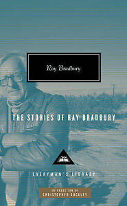 The-Stories-of-Ray-Bradbury-by-Ray-Bradbury-Hardback-2010