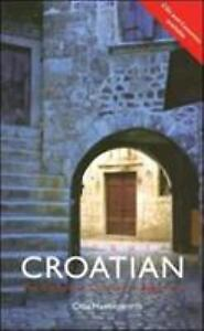Colloquial-Croatian-The-Complete-Course-for-Beginners-by-Celia-Hawkesworth