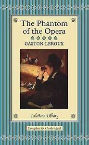 The-Phantom-of-the-Opera-Gaston-Leroux-New-Book