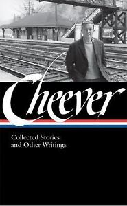 THE STORIES JOHN OF CHEEVER