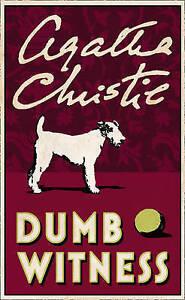 Dumb-Witness-Poirot