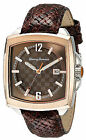 Tommy Bahama Watches, Parts & Accessories
