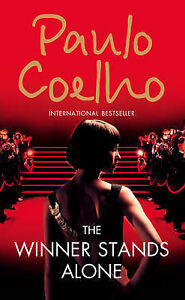 The-Winner-Stands-Alone-Paulo-Coelho-Book