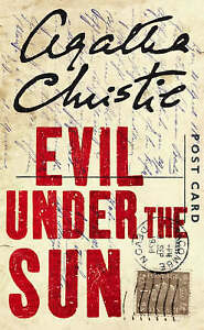 Evil-Under-the-Sun-Poirot-by-Agatha-Christie-Paperback-2001