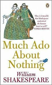 Much-Ado-about-Nothing-9780141012308