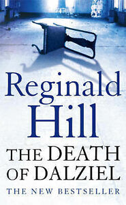 The-Death-of-Dalziel-A-Dalziel-and-Pascoe-Novel-by-Reginald-Hill-Paperback