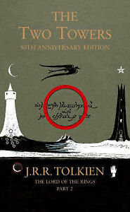 The-Lord-of-the-Rings-The-Two-Towers-by-J-R-R-Tolkien-Hardback-2005