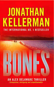 Jonathan-Kellerman-Bones-Book