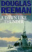 Douglas Reeman Books