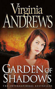 Garden-of-Shadows-Prequel-to-Flowers-in-the-Attic-000617549X-Very-Good-Book
