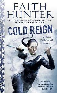 Cold-Reign-A-Jane-Yellowrock-Novel-by-Faith-Hunter-Paperback-2017