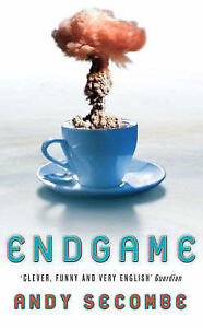 Andy-Secombe-Endgame-Book