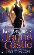 Jayne Castle