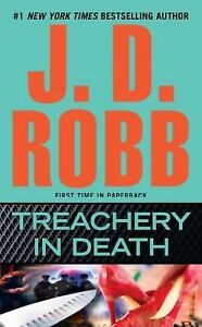 Treachery-in-Death-by-Nora-Roberts-2011-Paperback