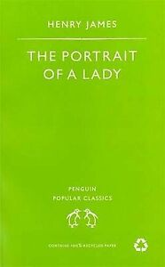 Henry-James-The-Portrait-of-a-Lady-Penguin-Popular-Classics-Book