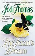 Jodi Thomas Books