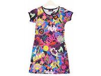 Joblot wholesale rrp £548 brand new bargain kids clothes blinds
