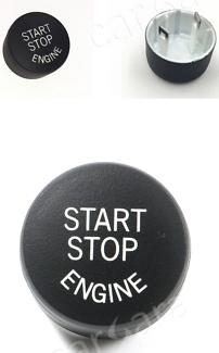 Bmw Starter Button