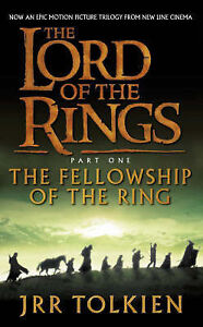 The-Lord-of-the-Rings-v-1-Fellowship-of-the-Ring-by-J-R-R-Tolkien