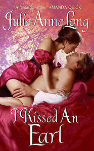 Julie-Anne-Long-I-Kissed-an-Earl-Book