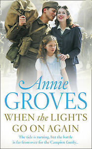When-the-Lights-Go-On-Again-Campion-Annie-Groves-Paperback-Book