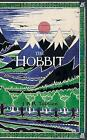 The Hobbit Illustrated