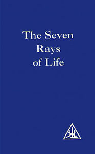 The-Seven-Rays-of-Life-by-Alice-A-Bailey-Paperback-1996