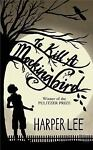 To Kill a Mockingbird by Harper Lee (1988, Pape...